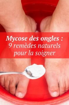 Home Treatment, Foot Detox Soak, Cosmetic Procedures, Love Your Skin, Brown Spots, Perfect Body, Health Remedies, The Cure, Health Tips