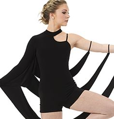 Contemporary | Cicci Dance