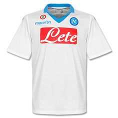 Macron Napoli 3rd Supporters Shirt 2014 2015 Napoli 3rd Supporters Shirt 2014 2015 http://www.comparestoreprices.co.uk/football-shirts/macron-napoli-3rd-supporters-shirt-2014-2015.asp
