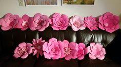 Paper Flowers For Sale, Crown, Jewelry, Corona, Jewels, Schmuck, Jewerly, Jewelery, Jewlery