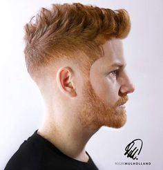 Haircut by rmbarbering http://ift.tt/1OzzdjF #menshair #menshairstyles #menshaircuts #hairstylesformen #coolhaircuts #coolhairstyles #haircuts #hairstyles #barbers