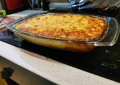 Macaroni And Cheese, Ethnic Recipes, Food, Modern, Mac And Cheese, Trendy Tree, Essen, Meals, Yemek