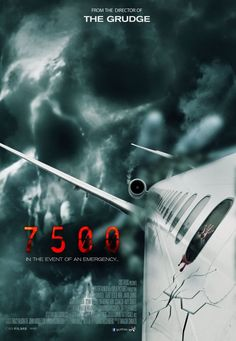 Flight 7500 - 2014 Enter the vision for. Horror Type and Films Original is name Flight IMDb rating English Horror Movies, Top Rated Horror Movies, Latest Horror Movies, Horror Films, Movies 2014, Hd Movies, Movies Online, Movie Film, Scary Movie List