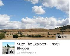 Don't forget to like my Facebook page to get great up-dates from me on my travels Explore Travel, Dates, Don't Forget, Attraction, Travel Tips, About Me Blog, Facebook, Travel Advice, Date