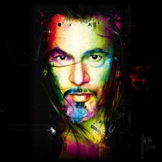 #illustration by Patrice Murciano