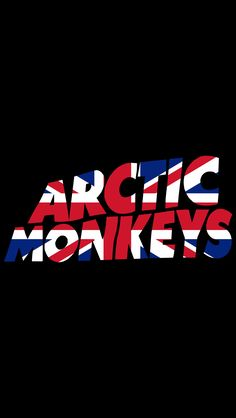arctic monkeys wallpaper iphone