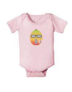 Manager Mango Baby Bodysuit One Piece