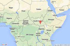 Juba, 22 jul 2016. El primer vicepresidente sursudanés, Riek Machar, rechazó un ultimátum del presidente Salva Kiir, quien le indicó regresar…