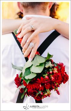 Grand Mesa Wedding | Elizabeth   Jonathan by Jurgita Lukos