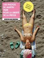 Martin Parr Fnac Les Halles -> 15/08