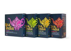 Google Image Result for http://lovelypackage.com/wp-content/uploads/2012/09/lovely-package-tea-india-2.jpg