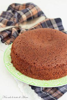 Microwave Cake, Microwave Recipes, Good Food, Yummy Food, Tasty, Tapas Bar, Cake & Co, Micro Onde, Sweets Cake