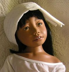 24 Best Phillip Heath Dolls Images Dolls Beautiful