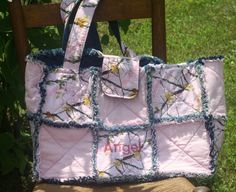PRIVATE LISTING For ANGEL by Prinilla on Etsy