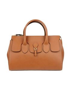 I found this great INNUE' Handbag on yoox.com. Click on the image above to get a coupon code for Free Standard Shipping on your next order. #yoox