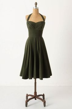 Great pick for fall weddings. mds3