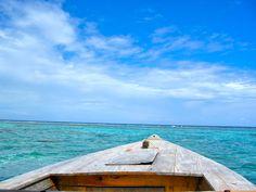 Bora Bora ,  #travel slimpaley.com