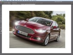 So this time the 2016 Ford Mondeo is a model that is likely to bring refreshments and surprise your customers and fans. The new Ford Mondeo is one of the Ecuador, Ford 2016, Car Goals, Ford Fusion, Future Car, Diesel Engine, Top Gear, Cute Photos, Volkswagen