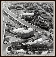 St Kilda 1940