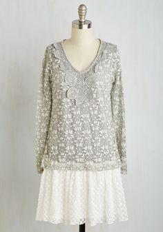 Queen and Sugar Dress | Mod Retro Vintage Dresses | ModCloth.com