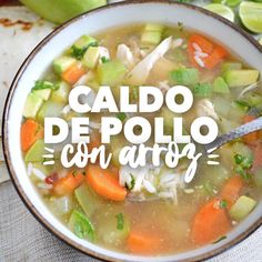 Amazing Food Videos, Tasty Videos, Mexican Food Recipes, Soup Recipes, Cooking Recipes, Buzzfeed Food Videos, Deli Food, Morning Food, Creative Food