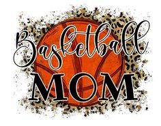 Basketball Shirt Designs, Basketball Mom Shirts, Basketball Is Life, Make Own Shirt, Cricket T Shirt, Momma Shirts, Sports Decals, Cute Shirt Designs, Sublime Shirt