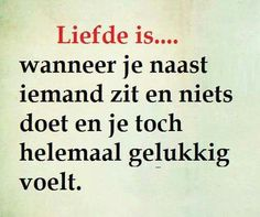 Afbeeldingsresultaat voor liefde is rust Qoutes About Love, Love Life Quotes, Quotes To Live By, Positive Thoughts, Positive Vibes, Sef Quotes, Shade Quotes, Love Is Everything, Cool Writing