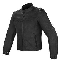 Dainese Street Rider Jacket 001 - Sale