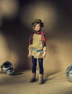 American Outfitters fall 2011 preview