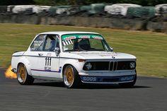 BMW 2002 Porsche, Audi, Bmw 2002, Bmw E39, E30, Road Race Car, Super Images, Bmw Autos, Hot Rod Trucks