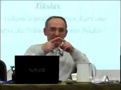 Особенности отношений в наше время. Торсунов О.Г. Вильнюс 11.12.2010.