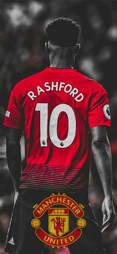 Paul Pogba Manchester United, Manchester United Legends, Manchester United Players, Old Trafford, Manchester United Wallpapers Iphone, Mbappe Psg, Marcus Rashford, Best Football Players, English Premier League