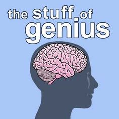 """HowStuffWorks """"Learn how Everything Works!"""" Videos, Blogs, Quizzes, Games, podcasts, and more"""