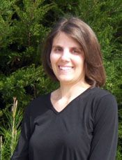 Jill Marsal is a founding partner of the Marsal Lyon Literary Agency and has been in the publishing industry for over 15 years.  Jill has a strong legal background and  practiced as an attorney for five years.