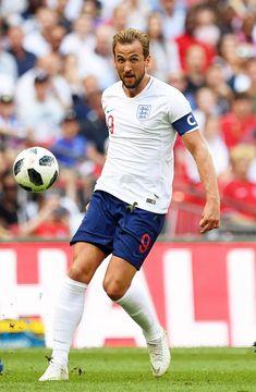 England captain Harry Kane listed as a mega in huge blunder on FIFA website in official World Cup list Tottenham Hotspur Wallpaper, Tottenham Hotspur Fc, Harry Kane England, England National Team, Celtic Fc, Sport Hall, England Football, Bahia, England