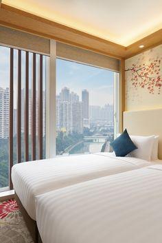 Most Popular Japanese Bedroom Ideas Cheap Bedroom Sets, Fancy Bedroom, Simple Bedroom Decor, Modern Master Bedroom, Cute Bedroom Ideas, Modern Bedrooms, Budget Bedroom, Shabby Chic Bedrooms, Master Bedroom Design