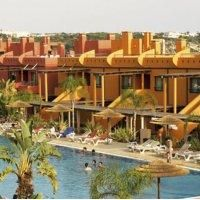 #Hotel: TIVOLI MARINA PORTIMAO, Portimao, Portugal. For exciting #last #minute #deals, checkout #TBeds. Visit www.TBeds.com now.