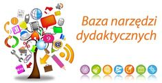 Baza Narzędzi Dydaktycznych - Eduentuzjaści - IBE