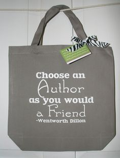 1000+ images about Clever tote bag quotes on Pinterest ...