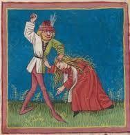 Znalezione obrazy dla zapytania Codex Schürstab