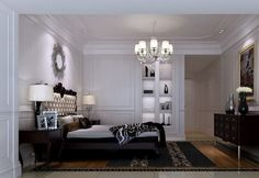 20 Trendy Mens Bedroom Ideas and Designs (WITH PICTURES),Looking for stylish bedroom design ideas for men? Find hand picked photos gallery from top interior designers.We cover bedroom colors,
