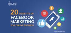 Professional Marketing Videos - fb marketing #advertising #video #marketing #advertisement #videos