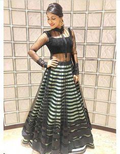 Designer Dresses - Maxi Party & More - Women Indian Wedding Outfits, Indian Outfits, Indian Clothes, Indian Designer Outfits, Designer Dresses, Casual Dresses, Fashion Dresses, Maxi Dresses, Party Dresses