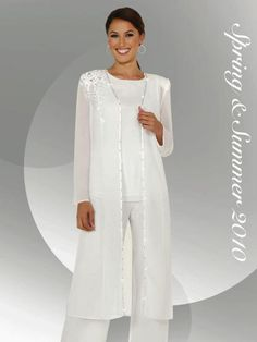 plus length wedding ceremony dress $99