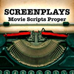 Movie-Scripts-Screenplays-N-8FLiX-hero-image-500x500 Movie Scripts, Hero, Writing, Reading, Movies, Image, 2016 Movies, Heroes, Films