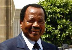 Cameroun - Lutte contre Boko Haram: Où est le chef des armées? - 30/08/2014 - http://www.camerpost.com/cameroun-lutte-contre-boko-haram-ou-est-le-chef-des-armees-30082014/