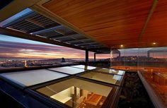 Craig Steely #Architecture, v2. Gorgeous! #SanFrancisco