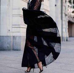 Orietta Matilde Bonazza   Appassionata di moda   LinkedIn