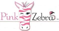 Pink Zebra is a way to personalize your home with your own scent. Sprinkles allow you to create your own personal recipe of fragrance and color without ever getting your hands dirty.