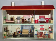 Image result for ardee dollhouse furniture